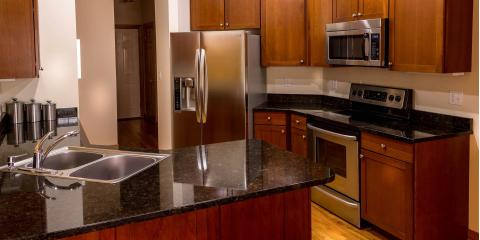 Thinking About Replacing Your Countertops? Check Out Leon Supplyu0026#039;s  Extensive Inventory