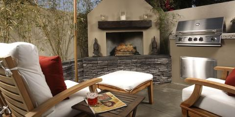 Havana's Hardware Store Shares Tips to Make Your Outdoor Living Space Feel Like Home, Havana, Illinois