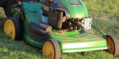 Why Buy? 3Benefits of Tool & Equipment Rental From Country Plaza, Havana, Illinois