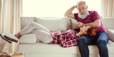 4 Factors to Keep in Mind When Choosing Hearing Aids, Middletown, Connecticut