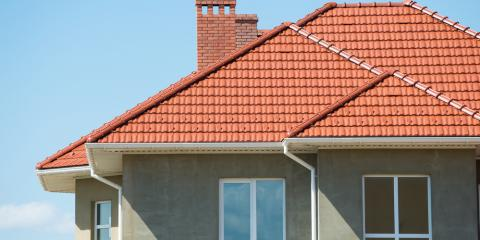 3 Important Considerations Before Getting New Roofing, Elyria, Ohio