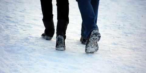 Click here for tips for when temps are below freezing!, Hamden, Connecticut