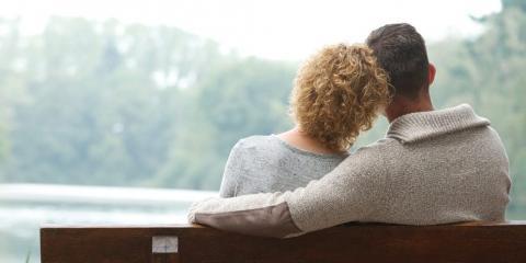 Hormones - Affect Aging Processes, Mountain Home, Arkansas