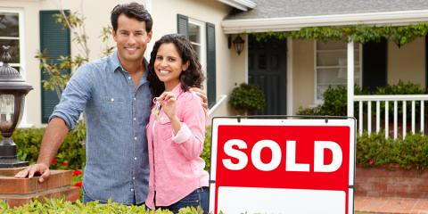 Questions to Ask Your Realtor Before Buying a Home, Green, Ohio