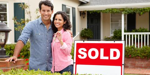 2016's Hottest Markets for Buying a House, Grinnell, Iowa