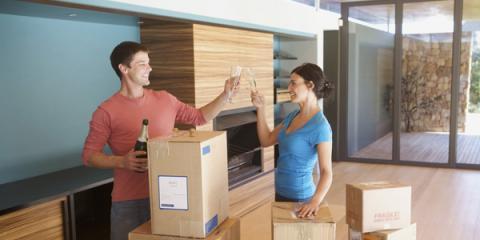 4 Ways Homebuyers Can Reduce Closing Costs, Shrewsbury, Massachusetts