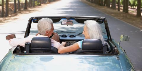 Maintain Your Retirement Cash Flow With Peoria's Investment Management Experts, Peoria, Arizona