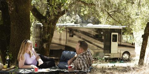 On The Road This Summer? Ensure Your Safety With RV Insurance From Velox!, Hiram, Georgia