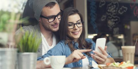 How Can Social Media Overuse Affect Relationships?, Fort Worth, Texas