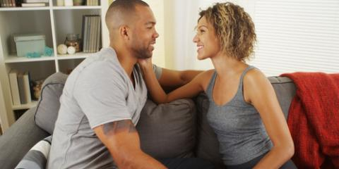 3 Spouse Communication Tips From a Relationship Counselor, Brighton, New York