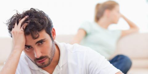 5 Inevitable Signs You Need Couples Counseling, Elyria, Ohio