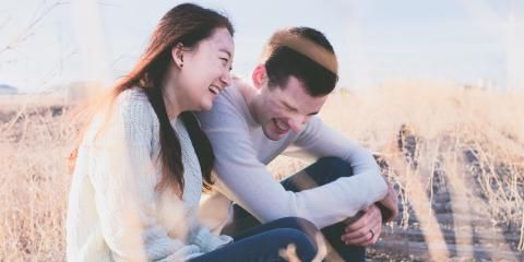 REBT for Couples Counseling & Marriage Counseling , Keystone-Citrus Park, Florida