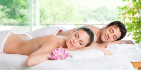 Why Honeymooners in Hawaii Should Start Out With Couples Massages, Honolulu, Hawaii