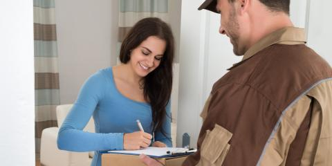 How to Find the Best Courier for Holiday Deliveries, Wasilla, Alaska