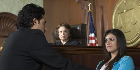 Before Hiring a Court Reporter, Ask These 5 Questions in the Interview, Wallingford, Connecticut