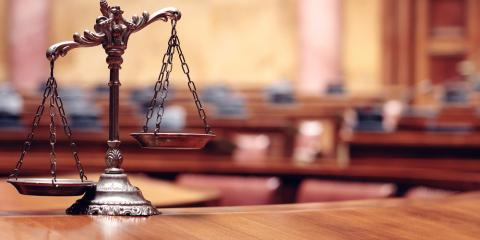 Qualifications You Need to Be a Court Reporter, Honolulu, Hawaii