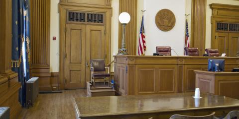 What to Look for in a Court Reporter, Honolulu, Hawaii
