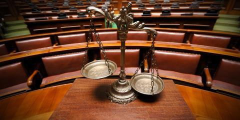 What Does a Court Transcriptionist Do?, Honolulu, Hawaii