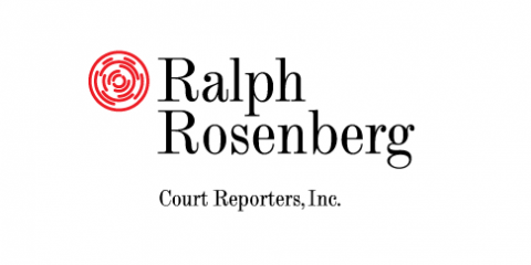 Ralph Rosenberg-Court Reporters Inc, Court Reporting, Services, Honolulu, Hawaii