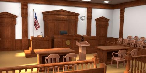 What to Expect During a Child Custody Case, Sparta, Wisconsin