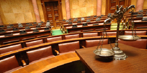 4 Benefits of Hiring a Local Lawyer, Lincoln, Nebraska