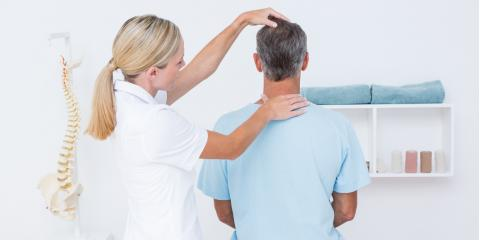 Chiropractic Associates Of Platteville LLC, Chiropractor, Health and Beauty, Platteville, Wisconsin