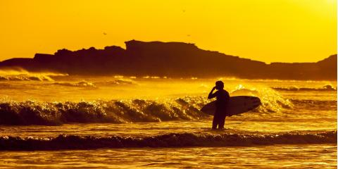 Used Surfboards Hawaii, Adventure Sports, Family and Kids, Honolulu, Hawaii