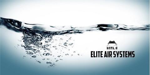 Elite Air Systems LLC, Health & Wellness Centers, Health and Beauty, Union, Missouri
