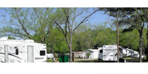 Cherry Blossom RV Park, Rv Parks, Services, Dothan, Alabama