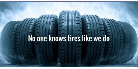 Superior Tire Service Explains the Importance of Properly Balanced Car Tires, Colusa, California