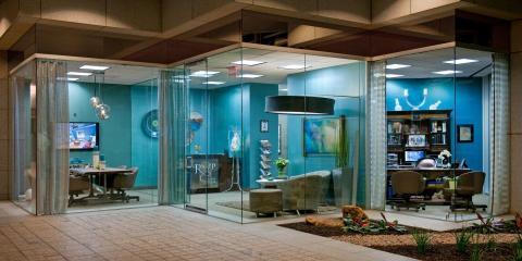 RSVP Design Services Interior Designers Family And Kids Frisco Texas