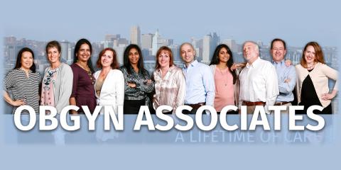 OBGYN Associates, Inc., Obgyn, Health and Beauty, Fairfield, Ohio
