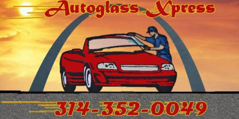 Visit the Top Windshield Crack Repair Company in St. Louis for Your Vehicle, St. Louis, Missouri
