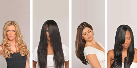 Chicago's Top Hair Replacement Specialists Offer Solutions for Hair Loss, Chicago, Illinois