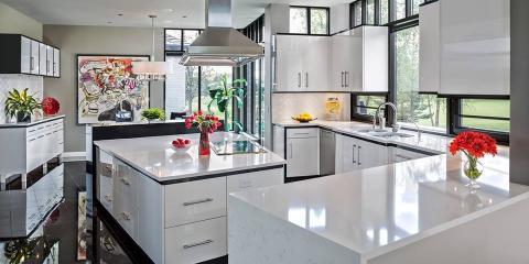 timothyj kitchen & bath, inc in Milwaukee, WI | NearSay