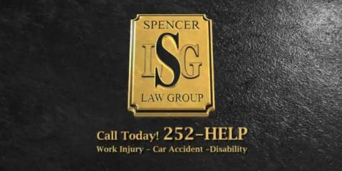 Spencer Law Group, Attorneys, Services, Lexington, Kentucky