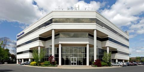 OfficeSpaceBergenCounty.com, Office Rentals, Real Estate, Paramus, New Jersey