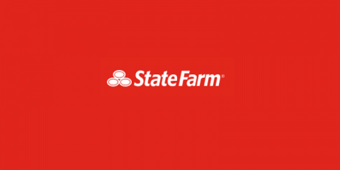 Jess Eubanks - State Farm Insurance, Auto Insurance, Finance, Russellville, Arkansas
