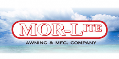 Mor-Lite Awning & Mfg Co, Awnings, Services, Cincinnati, Ohio