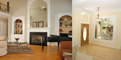 The Best-Kept Secret To Sell Your Home: A Professional Painting Makeover , Centerville, Ohio