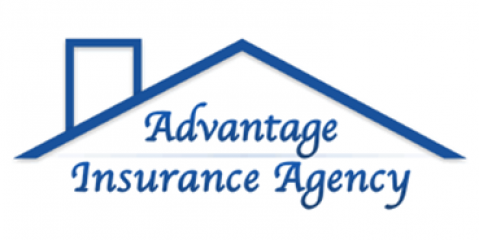 Advantage Insurance Agency, Insurance Agencies, Services, Lincoln, Nebraska