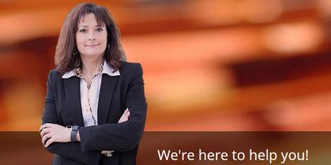 Bradshaw Law LLC, Personal Injury Law, Services, Elko, Nevada