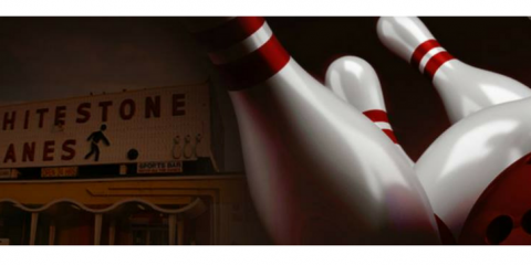 Come Check Out Our Nightly Bowling Specials! , Queens, New York