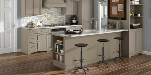 Valley Design Center, Kitchen Remodeling, Services, New York, New York