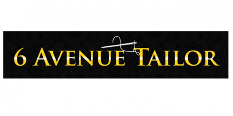 6 Avenue Tailor, Alterations & Tailoring, Health and Beauty, New York, New York