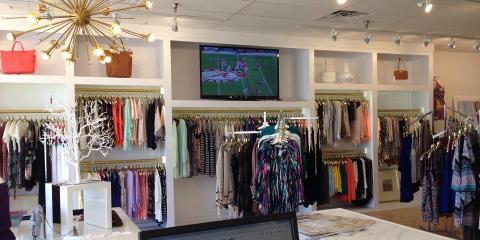 Charm Boutique, Holiday U0026amp; Seasonal Boutiques, Shopping, Gulf Shores,  Alabama