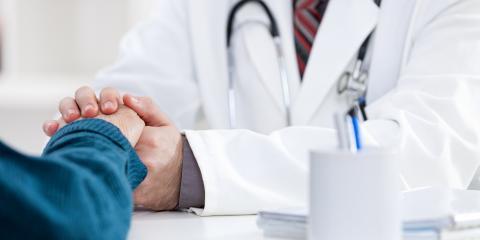 Carolina Doctors Med Care, Doctors, Health and Beauty, Sanford, North Carolina