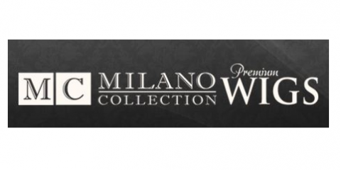 MILANO WIGS FREE GIFT WITH PURCHASE NOVEMBER PROMO, Los Angeles, California