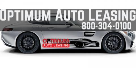 Optimum Auto Leasing, Auto Leasing, Finance, Glen Cove, New York