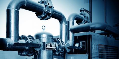 Lammel Plumbing Inc, Plumbers, Services, Beatrice, Nebraska